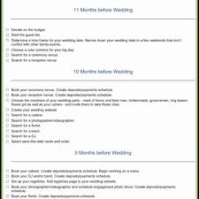 Wedding To Do List Spreadsheet Examples Guest Inspirational Of Excel ...