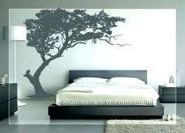 wall stickers for bedrooms bedroom wall art stickers master bedroom wall decor bedroom wall art bedroom