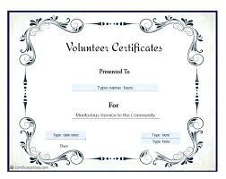 Employee Of The Month Certificate Template 9 Year Award Free