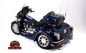 california sidecar skill types pensacola motorcycles, trikes Calif Sidecar Wireing Diagram california sidecar \