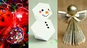 diy room decor projects for winter decorati on ideas worth trying as the ultimate xmas