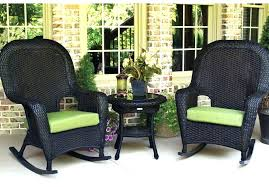 wicker table black wicker patio furniture awesome resin comfortable rattan chair small table brick wall green wicker table 3 piece patio