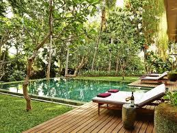 Decorating red door resort photos : Best Price on RedDoor Bali Villa in Bali + Reviews!