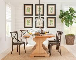 decorating ideas dining room. Dining:Dining Room Decorating Ideas Traditional Budget Dining Design
