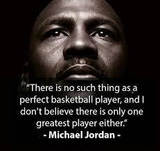 Michael Jordan Quotes Impressive 48 Inspiring Michael Jordan Quotes And Sayings With Images