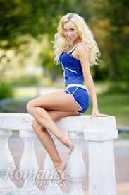 Pin On Single Russian Ladies