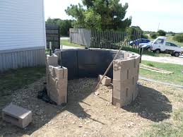 Small Picture best 25 cinder blocks ideas on pinterest cinder block garden
