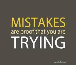 Good Motivational Quotes Stunning Photos Good Motivational Quotes QUOTES AND SAYING