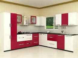 alno kitchen cabinets modern yellow kitchen cabinets kitchen designalno kitchen cabinets kitchen cupboard doors alno kitchen