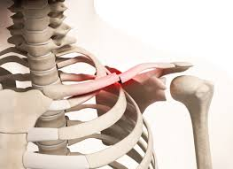 Ulnar Nerve Entrapment at the <b>Elbow</b> (Cubital Tunnel Syndrome ...