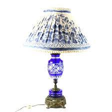 marvelous clear glass lamp pendant shades light jakobsbyn shade