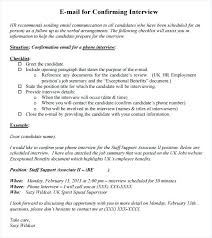 job interview template interview preparation template recurring credit card authorization
