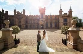Knebworth House Venues in Hertfordshire | Guides for Brides