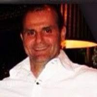 Alan Herrera, Pharm.D. - Director HEOR (Consulting) - Biotechnology and  Healthcare Startups | LinkedIn