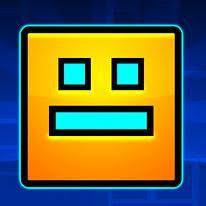Juegosdefriv2020.com es la mejor plataforma para jugar juegos en los mejores juegos gratis friv te esperan en minijuegos, así que. Juegos Juegos Gratis Online En Mini Juegos