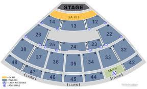 Tickets Jack Johnson Tickets 6 3 17 Hard Copy Tickets