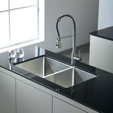 kitchen sink materials pros and cons best kitchen sink material full size of double bowl cabinet kitchen sink materials pros and cons