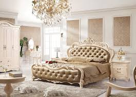 ... Style Bedroom Design Ideas Great Antique Bedroom Furniture Styles  Bedrooms Design Bedrooms Sets Luxury Bedrooms Bedrooms Furniture ...