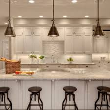 induction lighting pros and cons. Induction Cooktop Pros And Cons Transitional Style For Kitchen With White By Interiors In Seattle Lighting