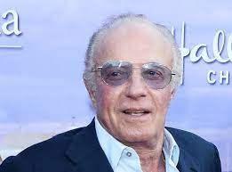 James Caan Net Worth: How Much Does He ...