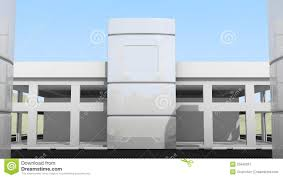 office building front. Beautiful Office Small Office Building Front Intended E