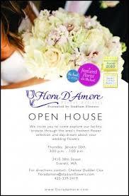 Open House Invite Samples Open House Invite Samples