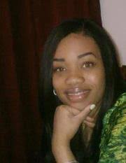 Yolanda Peavy from Dunbar Vocational (Career Academy) High School ...