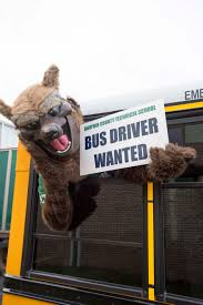 home dauphin county technical school invites applications for a bus driver position starting immediately must hold a cdl school bus endorsement