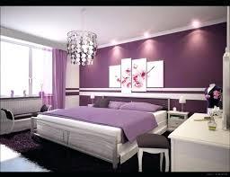 bedroom wall color ideas bedroom wall color schemes bedrooms wall color ideas bedroom color ideas bedroom bedroom wall color ideas