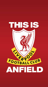 Liverpool Fc Download Wallpapers On Jakposttravel