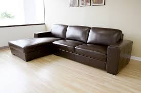 brown leather sectional couches. Brown Leather Sectional Couches R