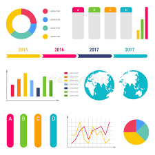 infographic workflow diagrams timeline steps chart table text box honda element fuse box diagram at Element Box Diagram