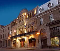 book hotel manoir victoria quebec from 145 cad night hotels com hotel manoir victoria quebec