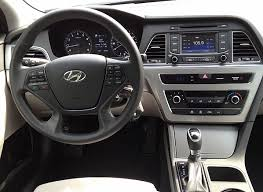 2015 hyundai sonata limited white. the redesign also includes a driveru0027s knee air bag available forward collision warning blind spot detection rear cross traffic alert and lane departure 2015 hyundai sonata limited white