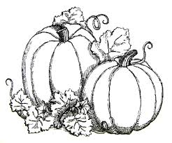 Small Picture October Coloring Pages October Coloring Pages Archives Best
