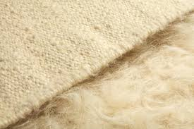 natural wool rugs hand made loomed wool rug natural wool rug cleaner
