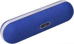 speakers in target. 75.00 aed speakers in target e