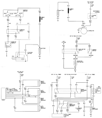 Repair guides wiring s with nissan pulsar