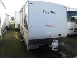 2016 play mor 16 ft