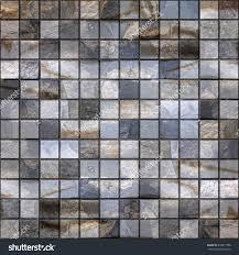 exterior house designs tiles. exterior medium size stone tiles seamless background quartz surface save to a lightbox. virtual house designs r