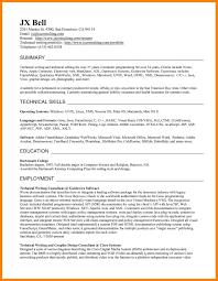 Best Resume Writing Service San Francisco Oneswordnet