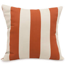 large outdoor pillows. Majestic Large Outdoor Pillows L