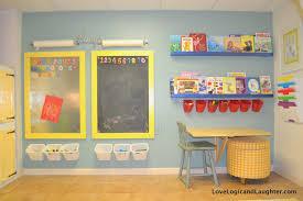 47 playroom wall art printable nursery decor on diy playroom wall art with 47 playroom wall art printable nursery decor yasaman ramezani