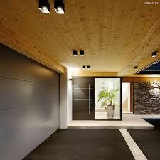 Ceiling Light Box Design