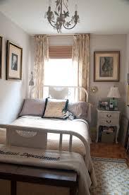 Small Cozy Bedroom Ideas cozy small bedroom ideas - home design