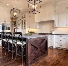 image of island lighting ideas pendant kitchen island lighting ideas led light guides 10 beautiful