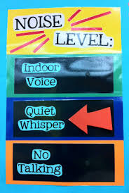 Classroom Management Chart Ideas Classroom Management Ideas Tips