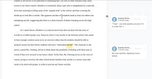 How To Critique An Essay Amstuts I Will Proof Read And Critique Essays And Short Stories For 10 On Www Fiverr Com