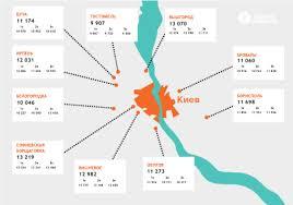 Анализ рынка недвижимости пригорода за декабрь Новости  Анализ рынка недвижимости пригорода за декабрь