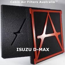 car air filter brands. isuzu dmax,holden colorado,cabin air filter,cabin pollen filter,car car filter brands d